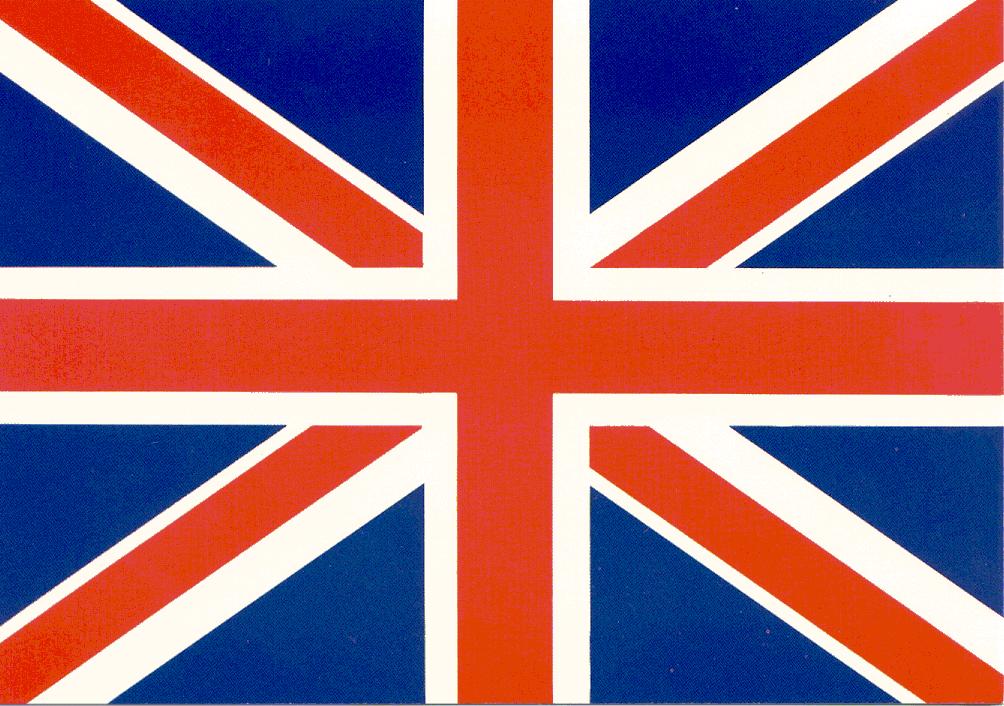 flag_england.png
